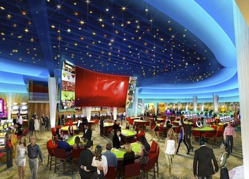 Bimini casino opening geant casino habsheim