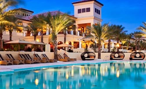 Curacao S Santa Barbara Resort Formerly Hyatt Officially Launches