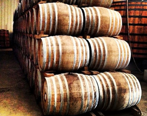 Rum Journal: Great Rum Distilleries to Visit in the Caribbean