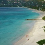 American Airlines to Begin Offering Daily Service to Grenada