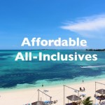 Affordable Caribbean All-Inclusive Resorts