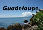 guadcover