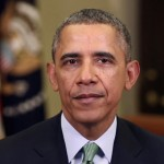 Barack Obama's New Caribbean Push
