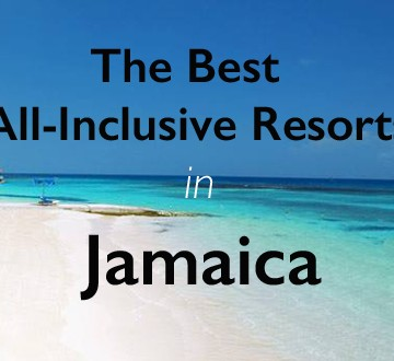 best-all-inclusives-jamaica