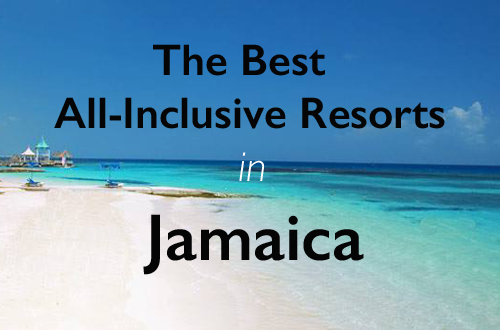 The best jamaica all inclusive resorts caribbean journal for The best all inclusive hotels