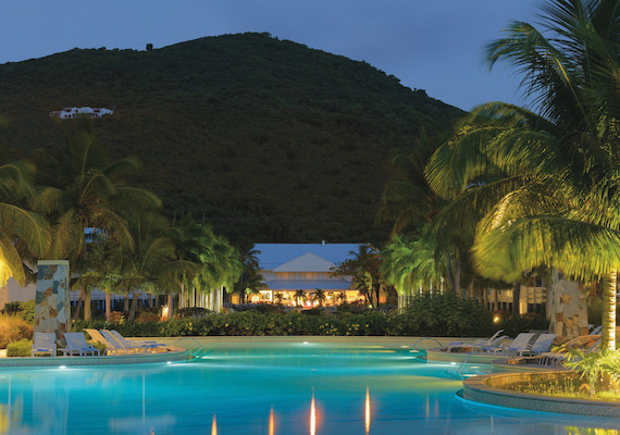 Guadeloupe Hotels All Inclusive