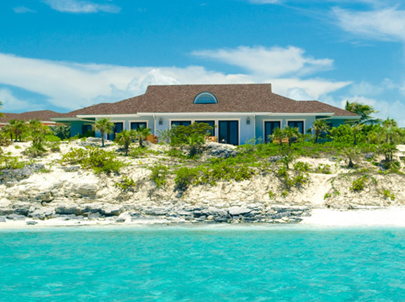 Best Caribbean All-Inclusive Resorts