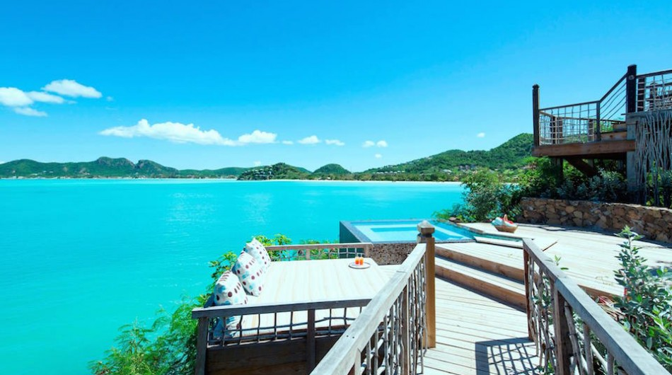 Best vacations 2016 28 images forbes travel guide s 16 for Best all inclusive vacation destinations