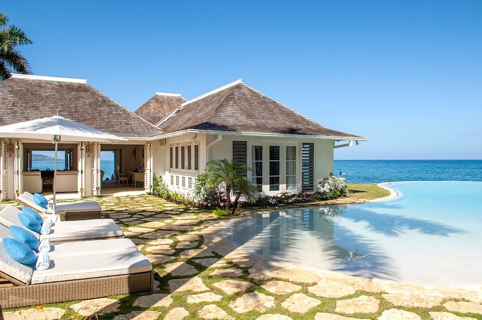 The 20 Best Hotels In Jamaica
