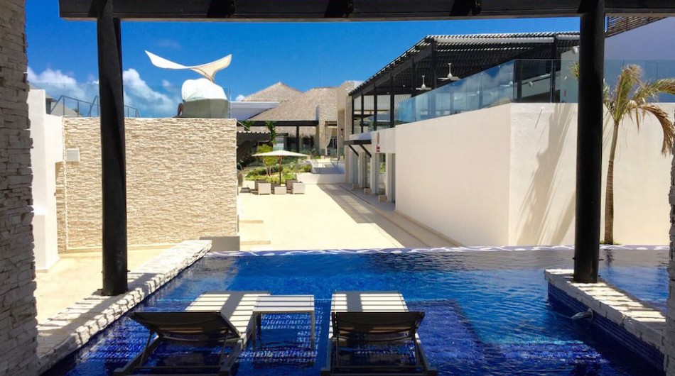 Why Chic Punta Cana Is A Must Visit Adults Only Resort