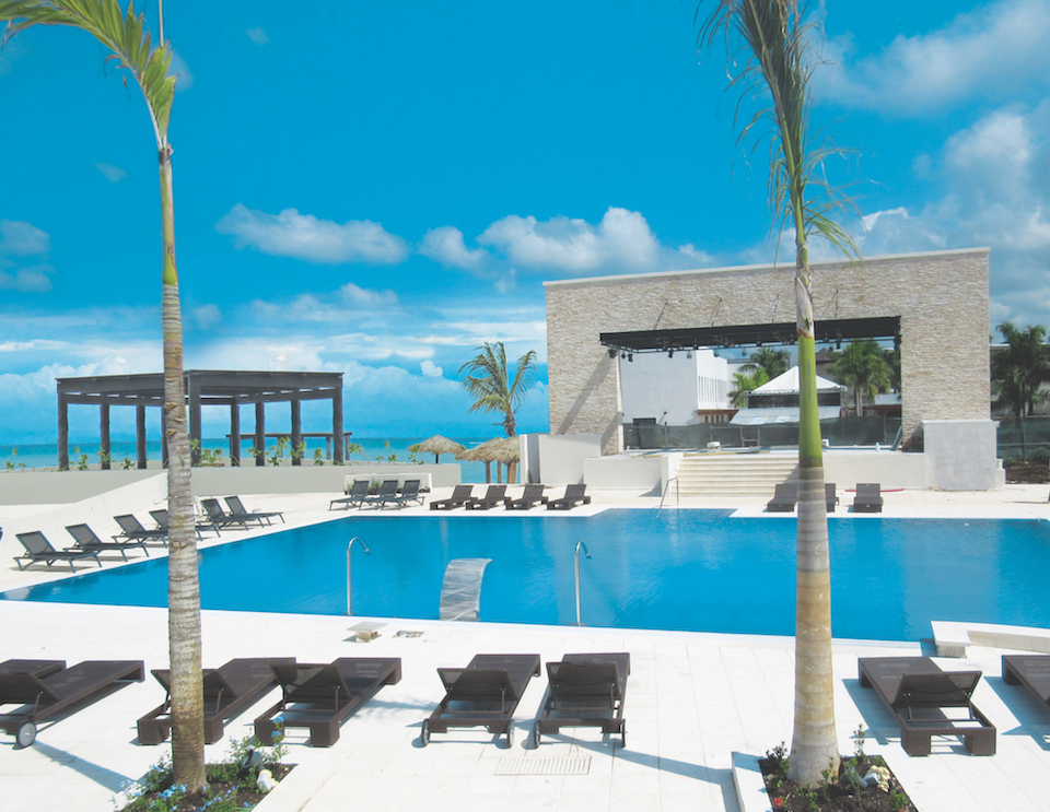 Royalton Blue Waters Opens in Jamaica