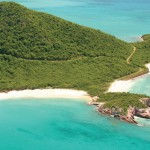 New $300 Million Mixed-Use Resort Project Breaks Ground in Antigua