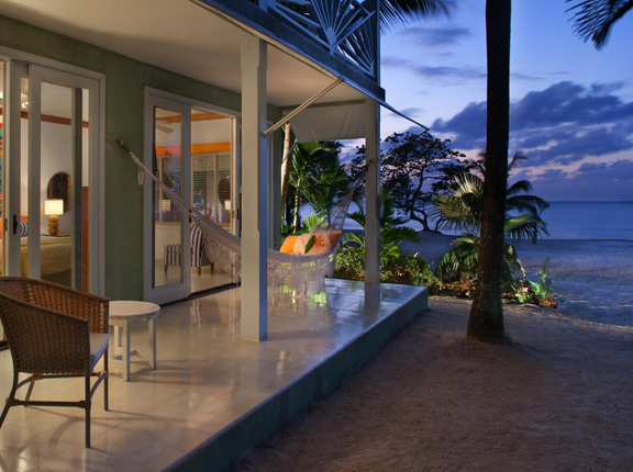 Image result for couples negril suite