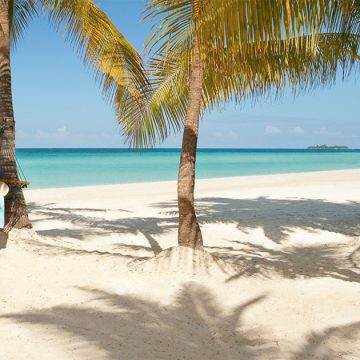 All-Inclusive Resorts in Negril