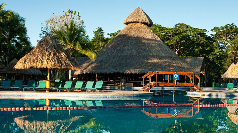 Costa Rica Vacations >> The 10 Best All Inclusive Costa Rica Vacations