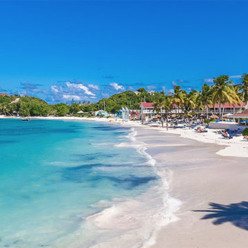 The 10 Best Adults Only All Inclusive Caribbean Resorts
