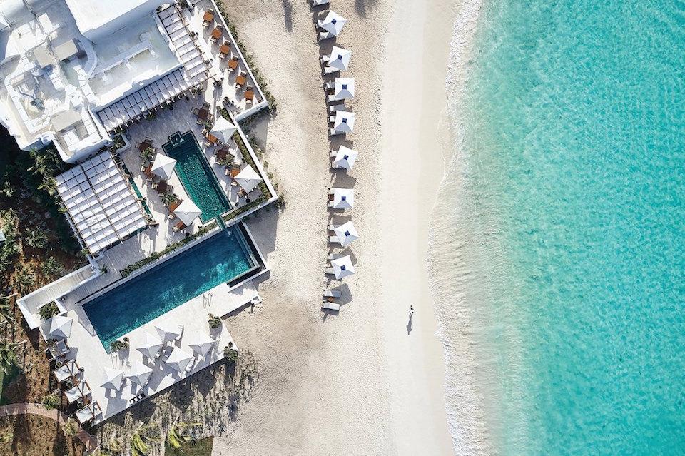 st martin anguilla belmond resorts