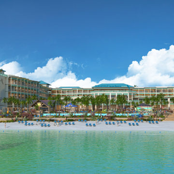all-inclusive margaritaville caribbean