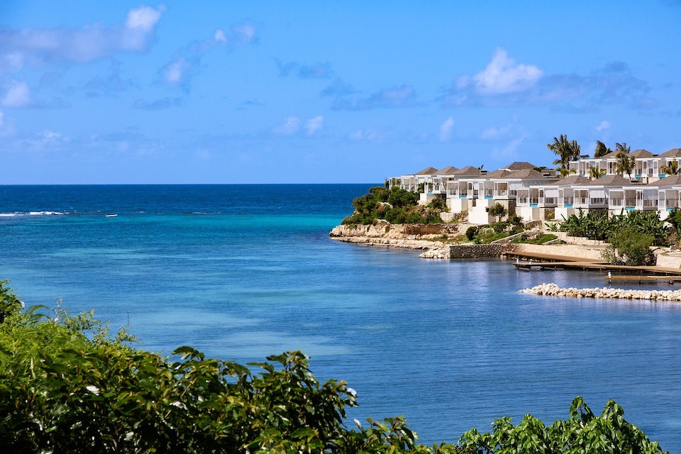 all-inclusive adults-only antigua