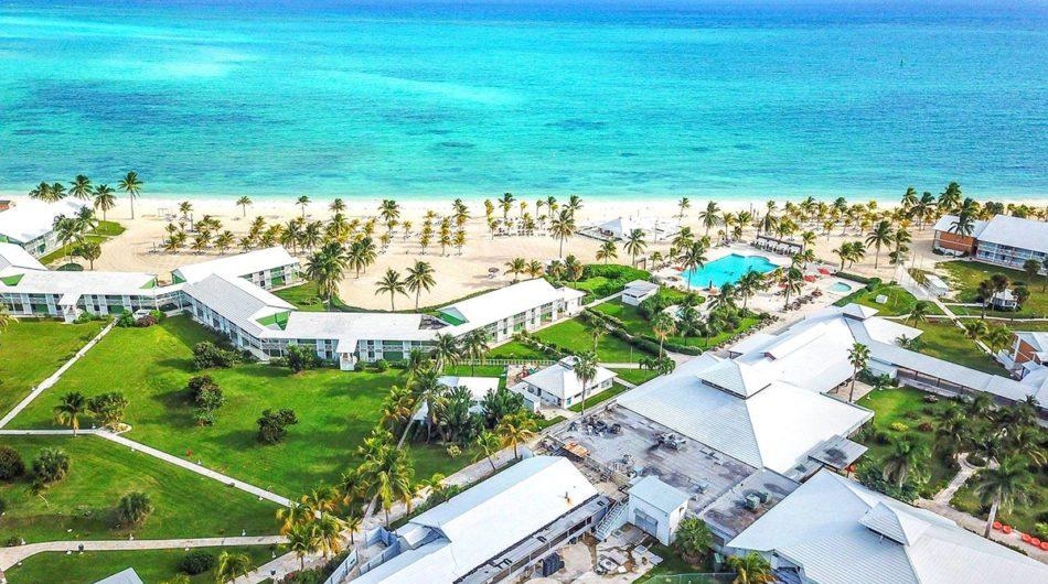 grand bahama flights cover