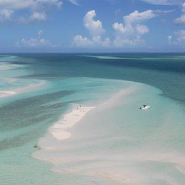 caribbean islands best